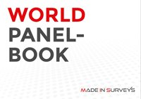 Panel-book international