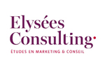 Elysees-Consulting